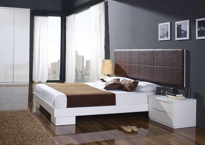 Feng shui para el dormitorio muebles amets - Feng shui colores dormitorio ...