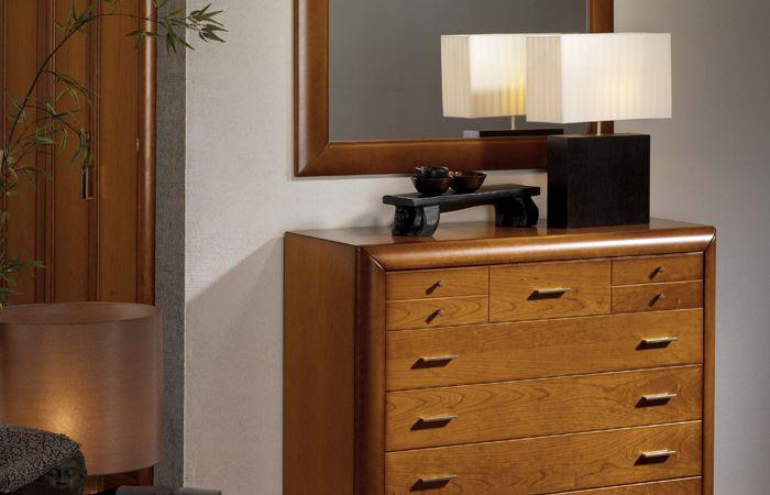 C mo envejecer un mueble muebles amets - Como envejecer un mueble barnizado ...