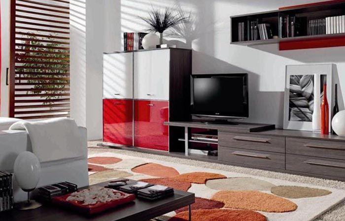 Ultimas tendencias en dise o e interiorismo muebles amets for Ultimas tendencias en muebles