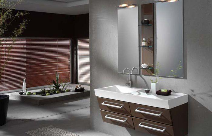 Baños Modernos Tendencias:29 junio, 2012 Amets , Baños , Decoración Por Muebles Amets