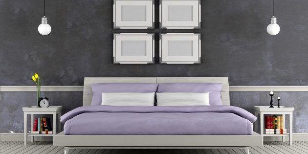 Ideas para decorar cuartos | Muebles Amets