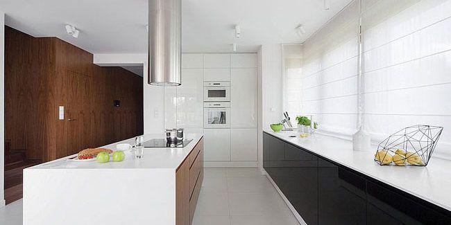 Las 5 ventajas de tener una cocina abierta te apuntas for Configurador de cocinas