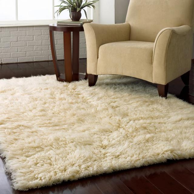 mueblesamets_alfombra
