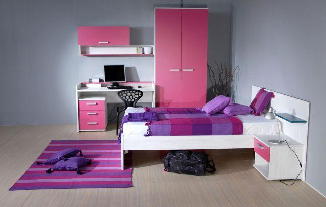 como-decorar-un-habitacion-de-adolescente-8-640x560x80