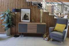 Muebles-Amets-expo-auxiliares