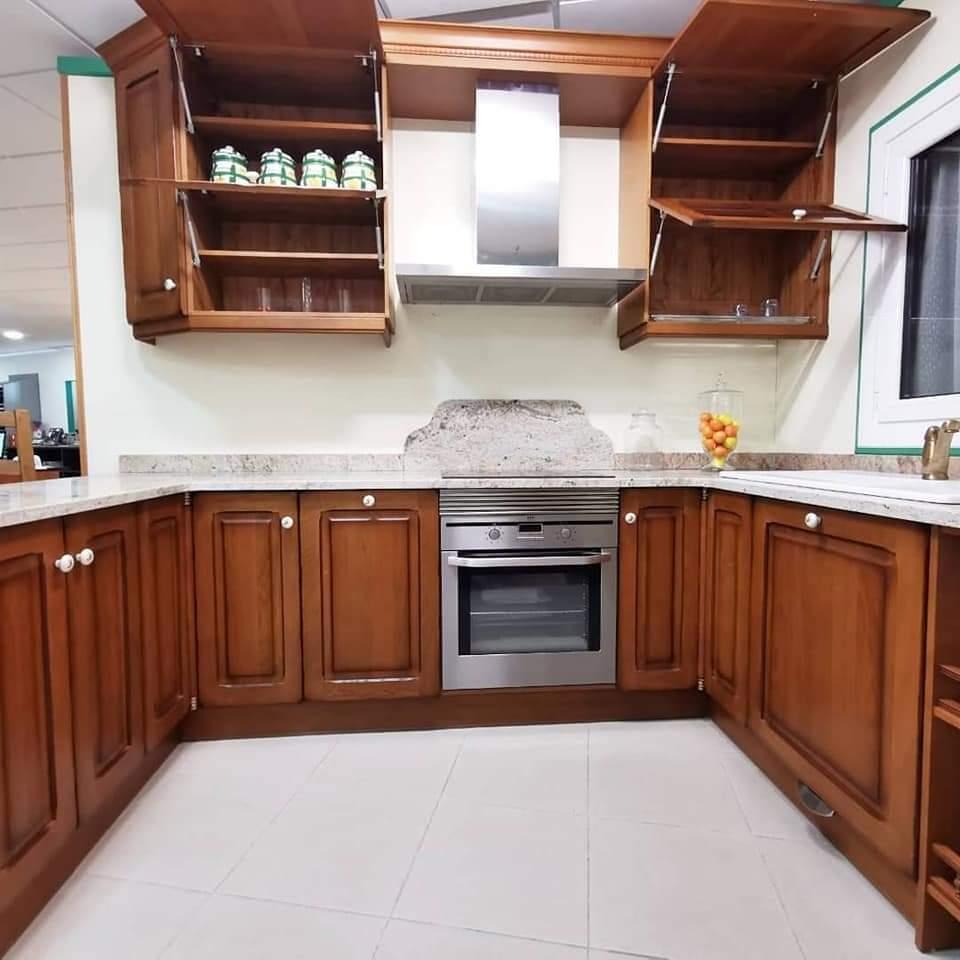 Cocina-rustica-super-oferta-5