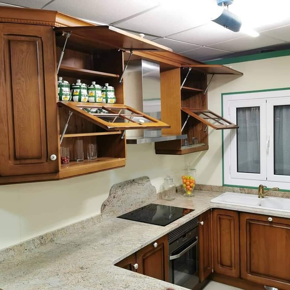 Cocina-rustica-super-oferta-9