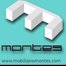 Montes-logo