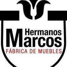 hermosno-marcos-logo
