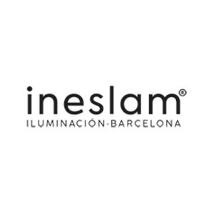 ineslam-logo