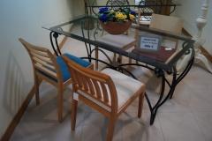 Mobiliario-de-terraza-y-jardin-4