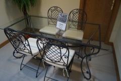 Mobiliario-de-terraza-y-jardin-5