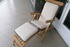 Muebles-Amets-Jardin-y-Terraza-8