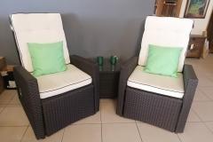 Muebles-Amets-Terraza-y-Jardin-10