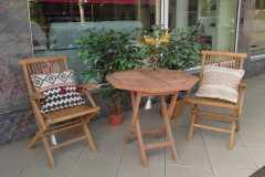 Muebles-Amets-Terraza-y-jardin-3