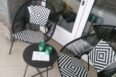 Muebles-Amets-jardin-terraza-11