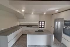 Muebles-amets-Cocinas