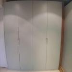 Muebles Amets - Armarios