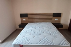 muebles.amets_1621569666830518