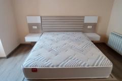 muebles.amets_1621569666830749