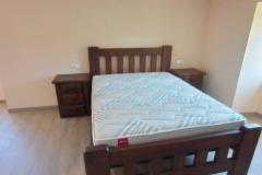 muebles.amets_1621569666831208