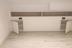 muebles.amets_1621569681580764